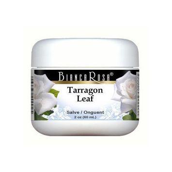 Tarragon Leaf - Salve Ointment (2 oz, ZIN: 514663)