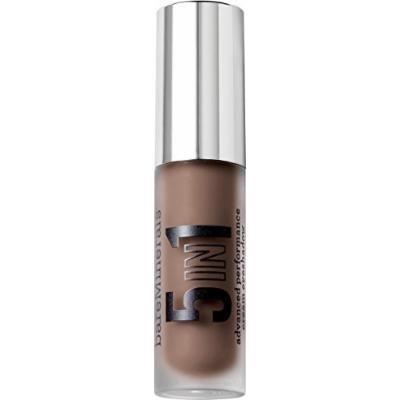 bareMinerals 5-in-1 BB Advanced Performance Cream Eyeshadow SPF 15 3ml Sweet Spice by Bare Escentuals