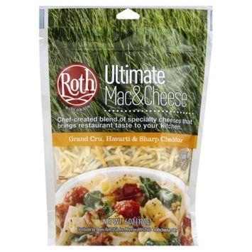 Emmi Roth Roth Ultimate Mac & Cheese