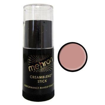 Mehron Tan Glow CreamBlend Stick Makeup 21gm