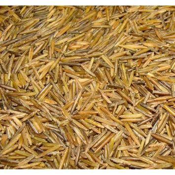 Bineshii Raw Eaters Wild Rice, All Nature and Gluten Free,