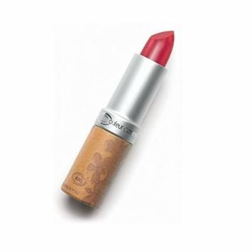 Couleur Caramel Pearly Lipstick 238 Acid Raspberry 3.5g