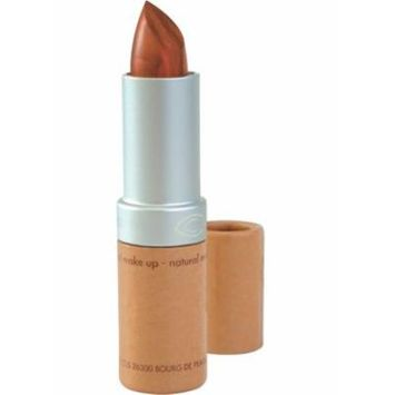 Couleur Caramel Pearly Lipstick 209 Golden Bronze