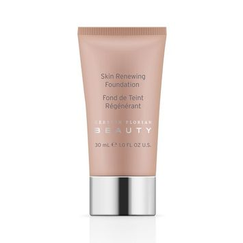 Kerstin Florian Skin Renewing Foundation, Hydrating Buildable Coverage Makeup 30ml/1.0 fl oz