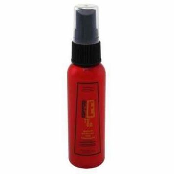 Red-E to Go Instant All-In-One Hair Treatment 2oz