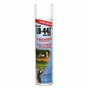 PROZAP LD-44Z Insect Fogger - 1450010
