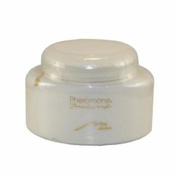 Pheromone Luxurious Body Creme 8.0 Oz / 266 Ml