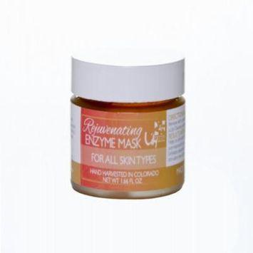 Rejuvenating Enzyme Mask by Lily Organics