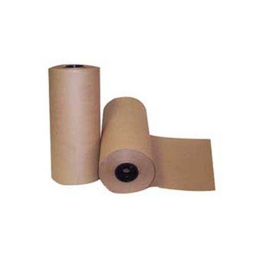 Boardwalk K4840765 Kraft Paper, 48 in x 765 ft, Brown
