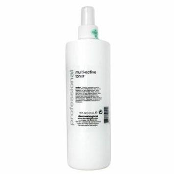 Dermalogica - Multi-Active Toner (Salon Size) -473ml/16oz