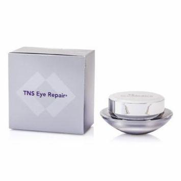 Skin Medica - TNS Eye Repair -14.2g/0.5oz