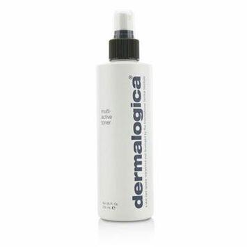 Dermalogica - Multi-Active Toner -250ml/8.3oz