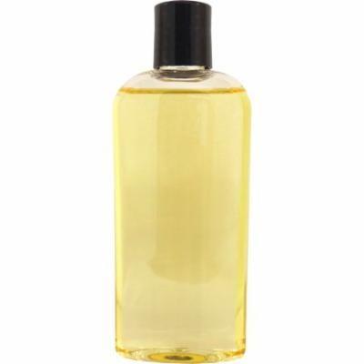 Sea Salt And Rice Flower Bath Oil, 4 oz
