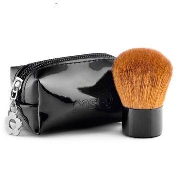 MSQ Professional Cosmetic 1 Piece Makeup Brush Foundation Brush