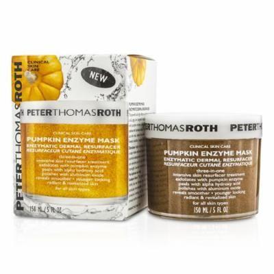 Peter Thomas Roth - Pumpkin Enzyme Mask -150ml/5oz