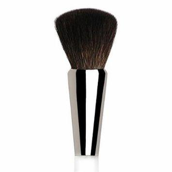 Trish McEvoy Powder Brush #5 by Trish McEvoy