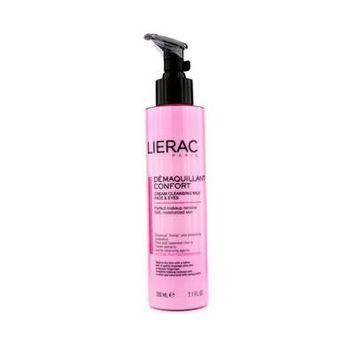 Lierac Demaquillant Confort Cream Cleansing Milk 200ml/7.1oz