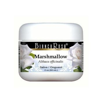 Marshmallow Root - Salve Ointment (2 oz, ZIN: 512708)