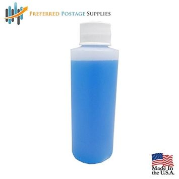 Idealseal Preferred Postage Supplies Supplies 1 4 Oz. of Concentrated Sealing Solution Makes 1 Gallon Compare to Pitney Bowes EZ seal ez seal sealing solution ez seal solution