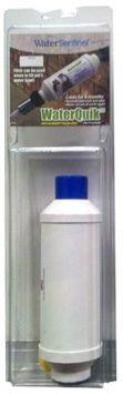 Water Sentinel Waterquik Wsp-2 Pet Fountain Water Filter