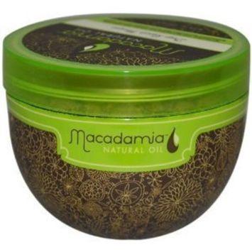 Macadamia Deep Repair Masque 8.5 Ounce