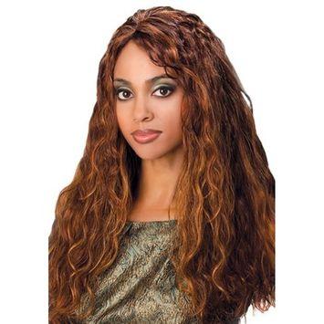 Bobbi Boss Indi Remi Hair Extension 18