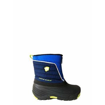 No Boundaries - No Boundaries Big Boy Arctic Shield Pack Boots [name: shoe_size value: shoe_size-2]