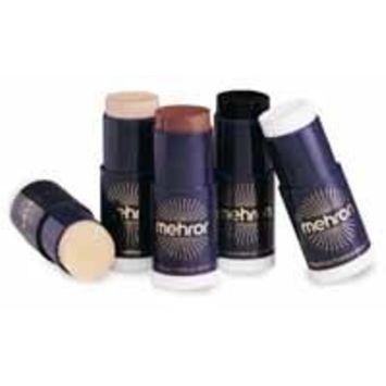 400 (.75oz, Alabaster) Cream Blend Stick Makeup (Alabaster,.75oz)