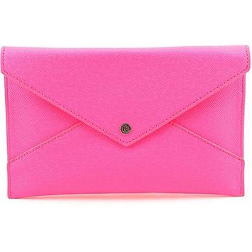 Danielle Nicole Tina Clutch Women Handbag
