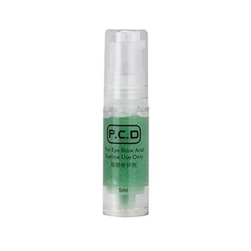 FTXJ Permanent Microblading Lips/Eyebrow Repair Gel Makeup Supplies Aftercare Product