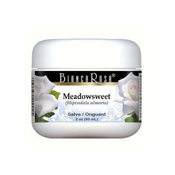 Meadowsweet - Salve Ointment (2 oz, ZIN: 428485)