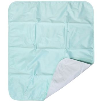 Closeoutzone 3 Ply Quilted Absorbent Ultra Soft Bed Underpad