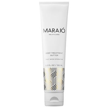 Marajo Deep Treatment Butter