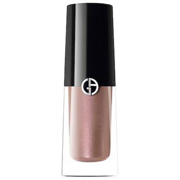 Giorgio Armani Beauty Eye Tint Liquid Eyeshadow 8 FLANNEL 0.13 oz/ 3.9 mL