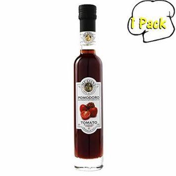 Tomato Wine Vinegar, 8.5 Ounces, Pack of 1