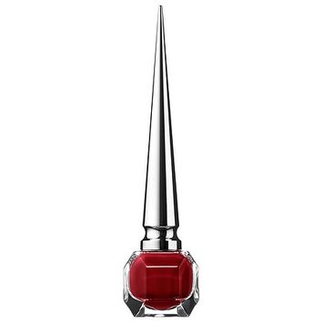 Christian Louboutin Nail Colour - The Pops Lady Peep 0.6 oz