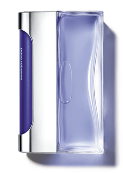 Paco Rabanne Ultraviolet For Him