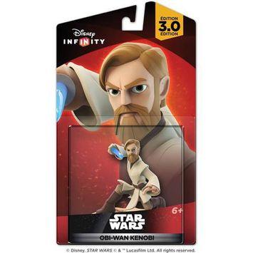 Disney Interactive Studios - Disney Infinity: 3.0 Edition Star Wars Obi-wan Kenobi Figure - Multi