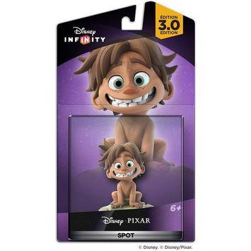 Disney Interactive Studios - Disney Infinity: 3.0 Edition Disney/pixar's Spot Figure