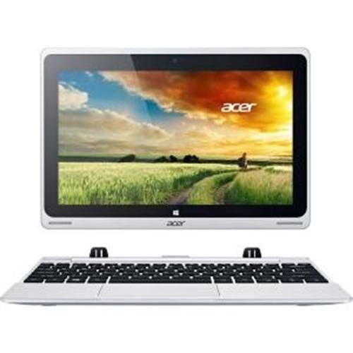 Acer America Acer Aspire Switch 10 Tablet