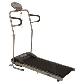ProGear 250 Space Saver Power Walking Electric Treadmill