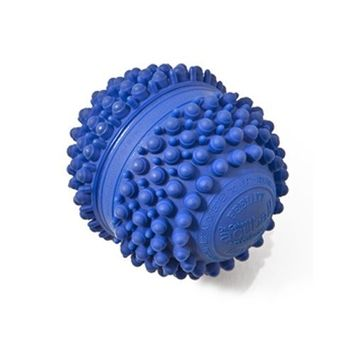 Pro-Tec Athletics AcuBall Heatable Massage Ball