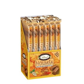 Rausch Noumea Sticks (35%), 1.4-Ounce (Pack of 9)