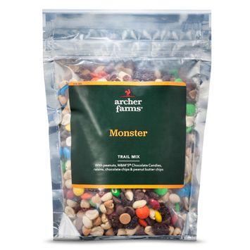 Archer Farms Monster Trail Mix 14 oz