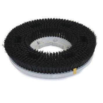 Carlisle Colortech Prope 0.22 Rotary Brush Size: 11
