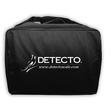 Detecto Carrying Case for 8440