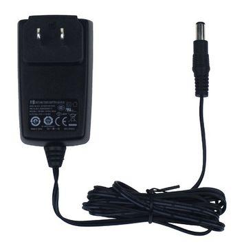 Detecto Adapter for Prodoc Series