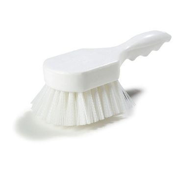Carlisle Foodservice 20-inch Utility Scrub Brush