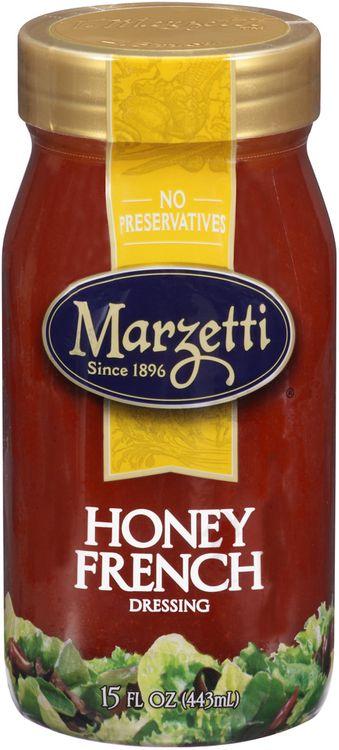 Marzetti® Honey French Dressing