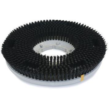 Carlisle Colortech Nylon .022 Stiff Rotary Brush Size: 16